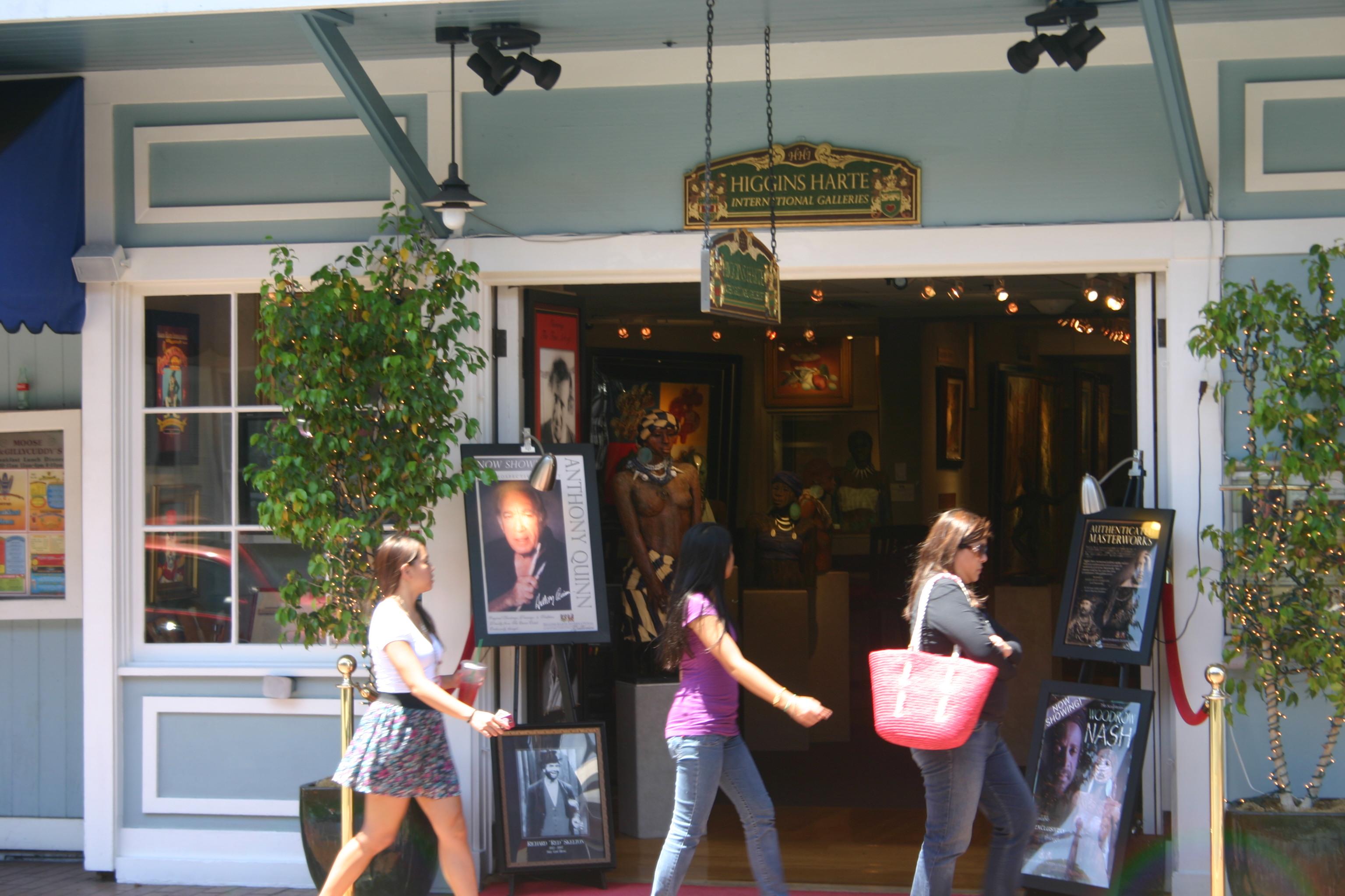 Lahaina Town | Maui Guidebook